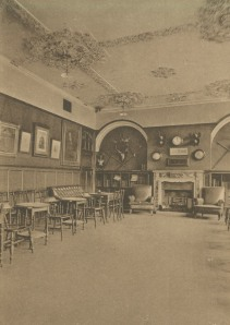 archive postcard room 1