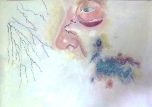 Clifford Gabb - Skin