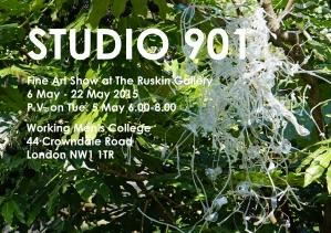 fine art invite2015