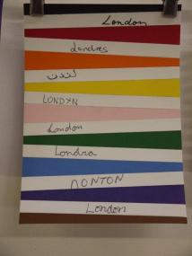 brian-ellis-london-and-multicoloured-stripes
