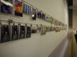 full-lenght-of-pics-hanging