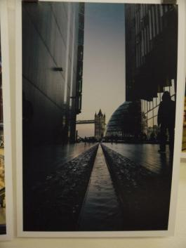 kai-duckworth-city-hall-and-tower-bridge-photo