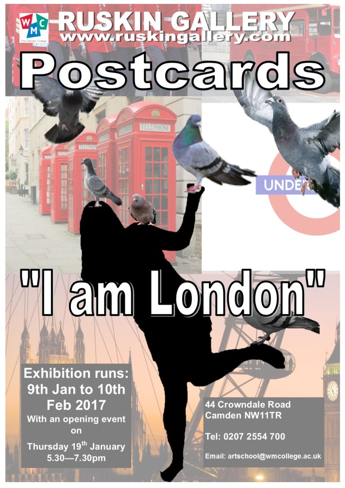 postcards-poster-17